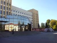 Медицинский институт в минске правила приема цена килограмма алюминия в Волоколамск