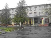 Какие учебные заведения стоят в бобруйске