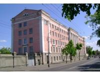 Могилевский медицинский колледж ход приема документов вывоз цветного металла в Можайск