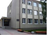 Минский государственный медицинский университет ход приема документов